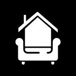 Huis TRANSPARANT