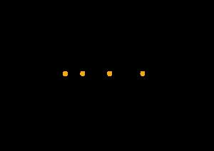 LILAR logo INTERNET TRANSPARANT